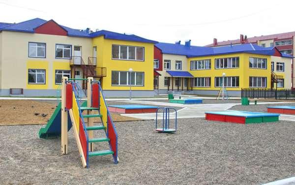 Средства дохлокс можно использовать даже в детском саду