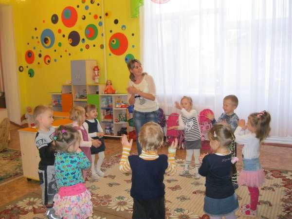 Как ребенок может заразиться вшами