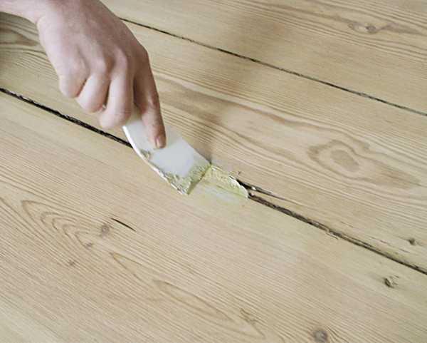 Профилактические меры появления диванного жителя: замажьте щели и почините проводку
