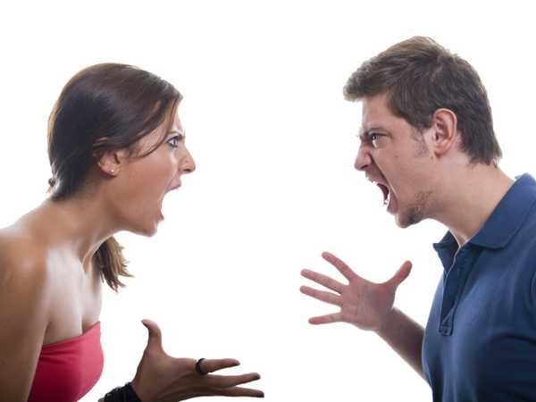 К чему приводит появление вшей: ссоры, размолвки