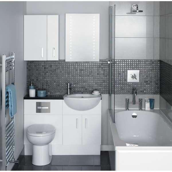 Применениегеля: при большой зараженности обязательно обработать ванную