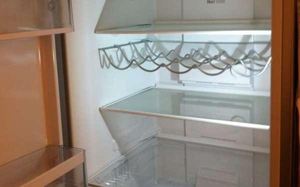 Как вывести тараканов из холодильника вымораживанием