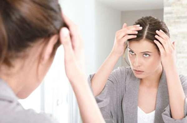 Почему после выведения вшей чешется голова