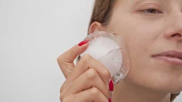 лечение укусов клопов